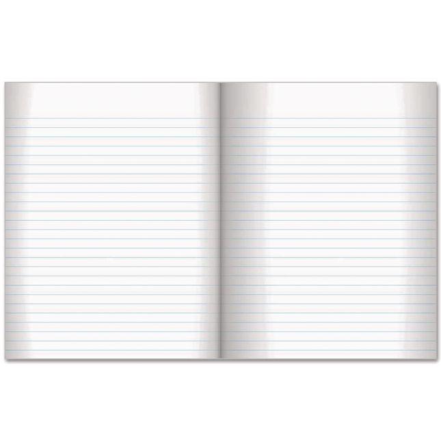 Diarios de Mentalidad de crecimiento (Spanish Growth Mindset Journals)