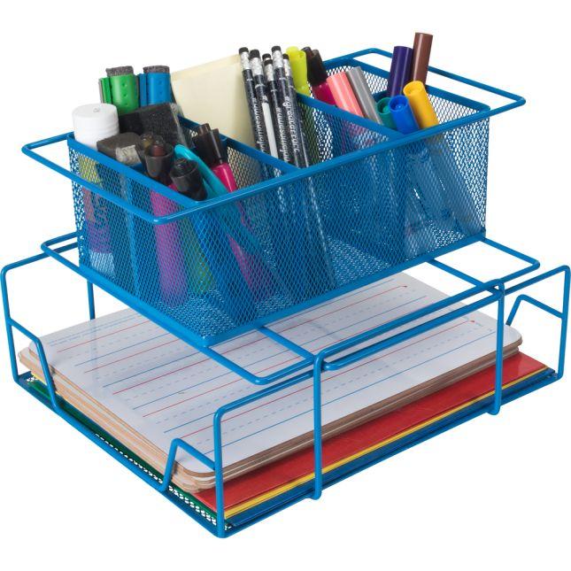 Group Materials Caddy™ - 1 organizer