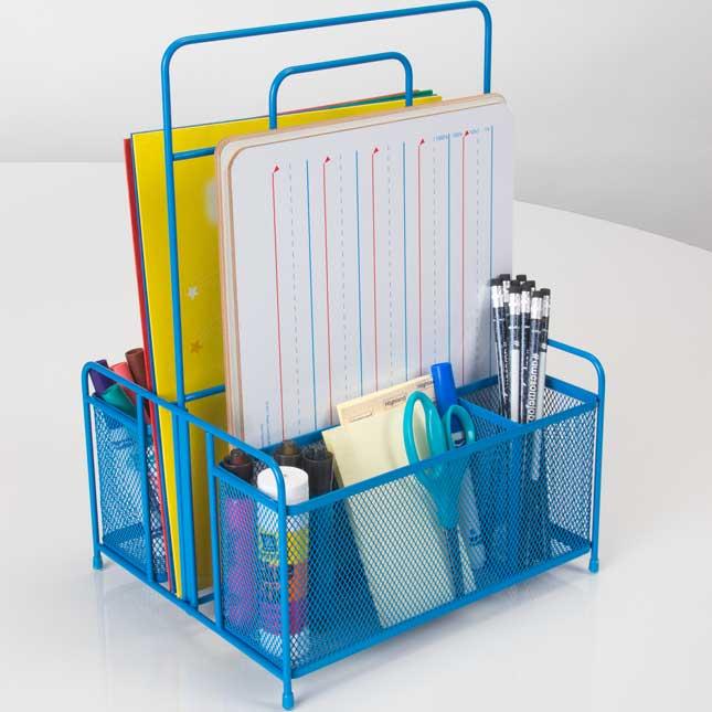 EZCarry™ Supply Caddy - 1 organizer