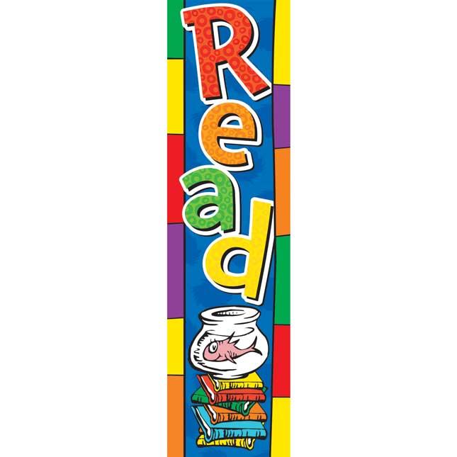 Dr. Seuss™ Classroom Kit - 1 multi-item kit