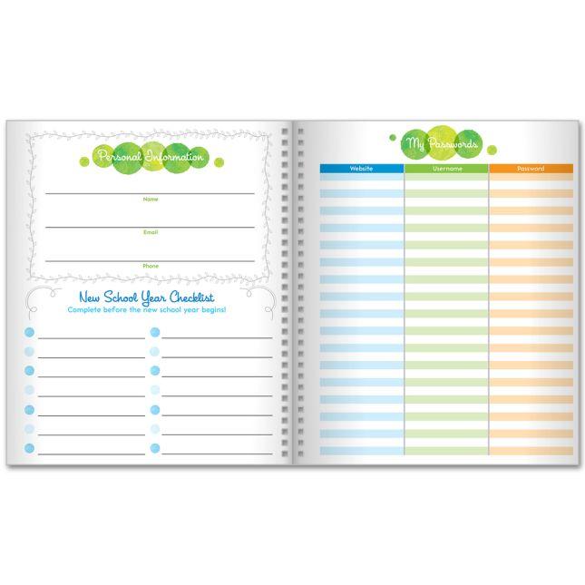 Teacher Planner - 1 planner_1
