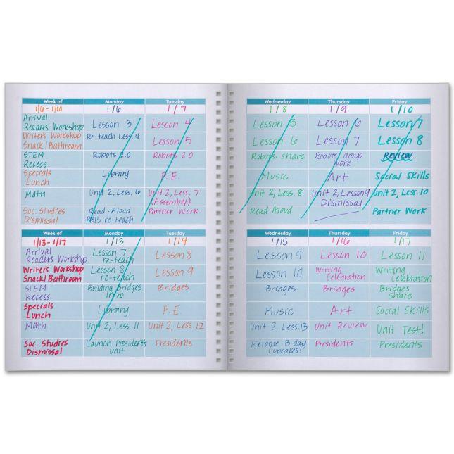 Teacher Planner - 1 planner_2