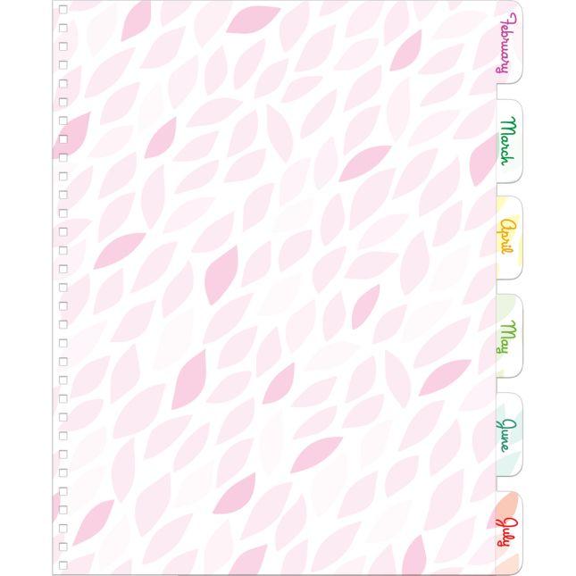Teacher Planner - 1 planner_4