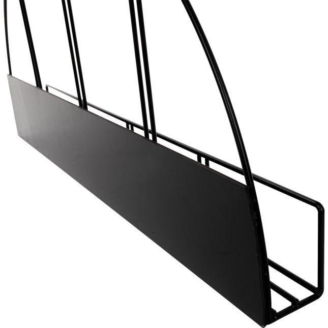 Book Bridge Shelf - 1 shelf