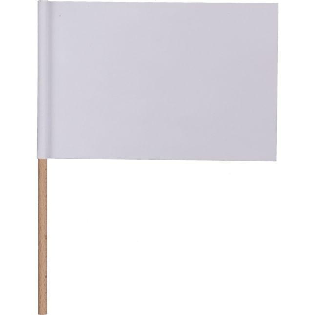 Star-Spangled Teacher Flags - 36 flags_0