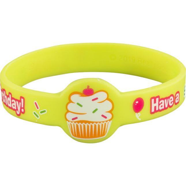 Cupcake Birthday Kit