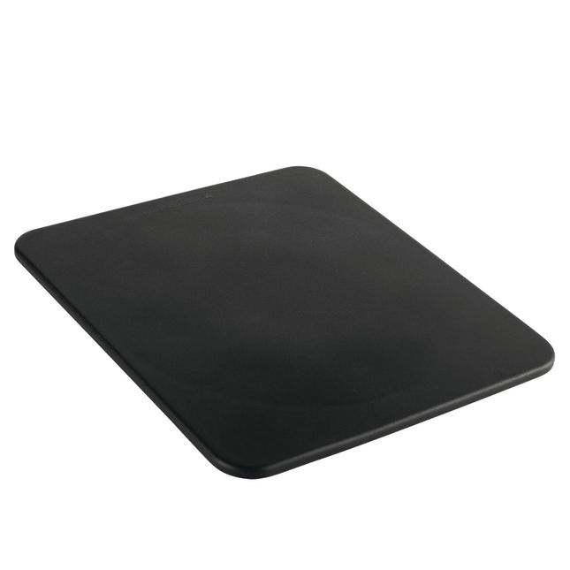 Wiggle and Write Flexible Seat