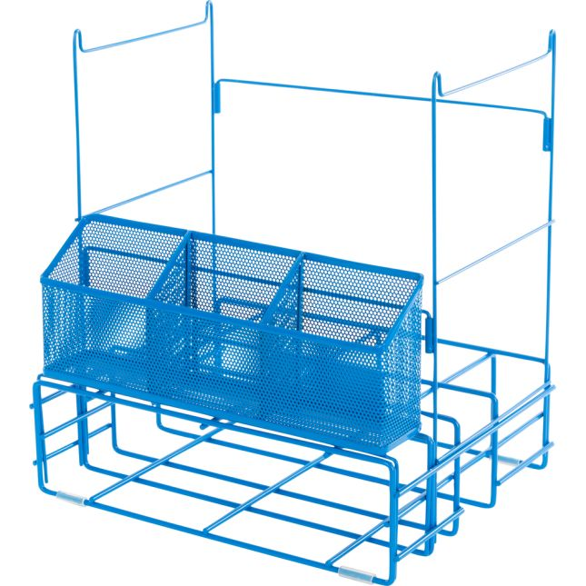 Files-And-More Desktop Organizer - 1 organizer