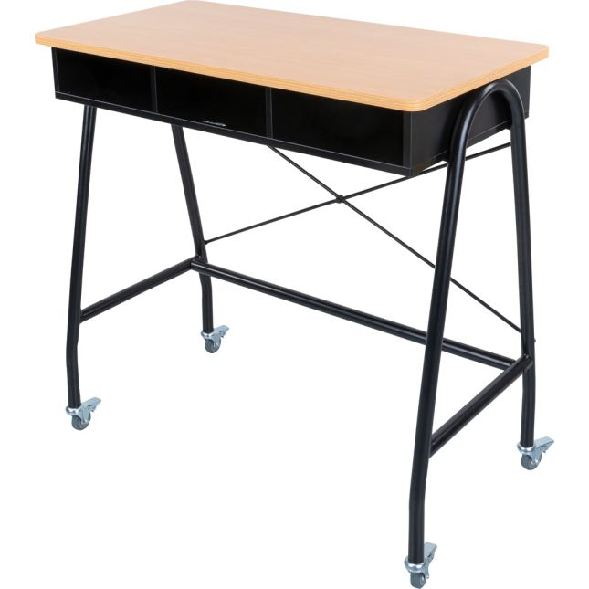 Teacher Standing Desk - 1 standing desk