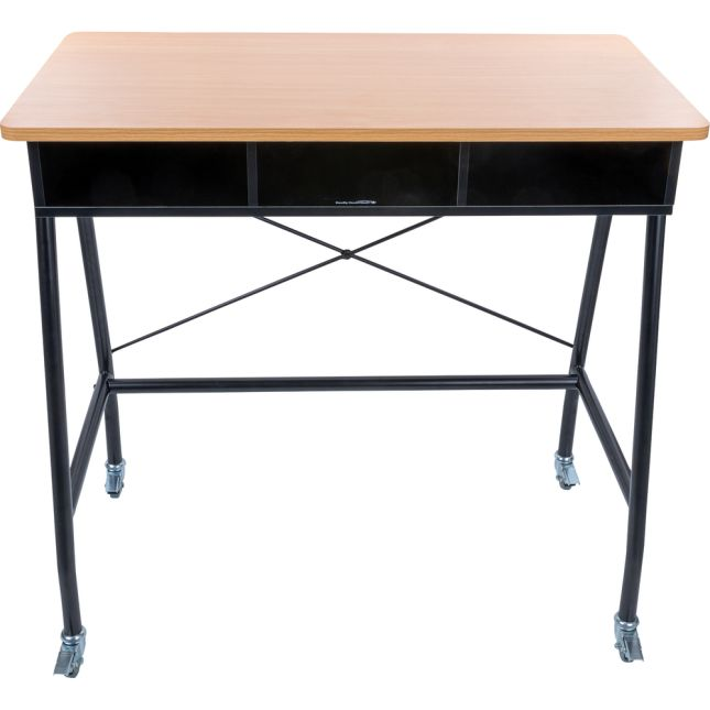 Teacher Standing Desk