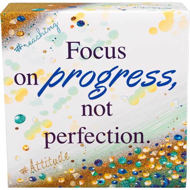 Goals! Teacher Signs - 1 sign_4