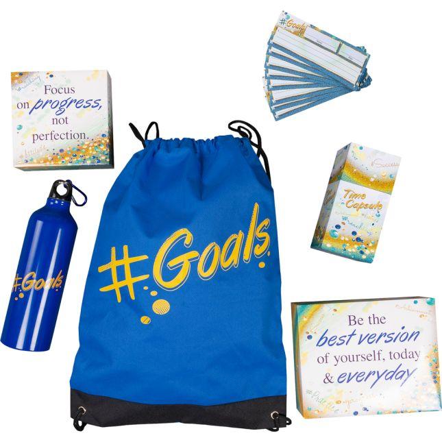 Goals! Kit - 1 multi-item kit_1