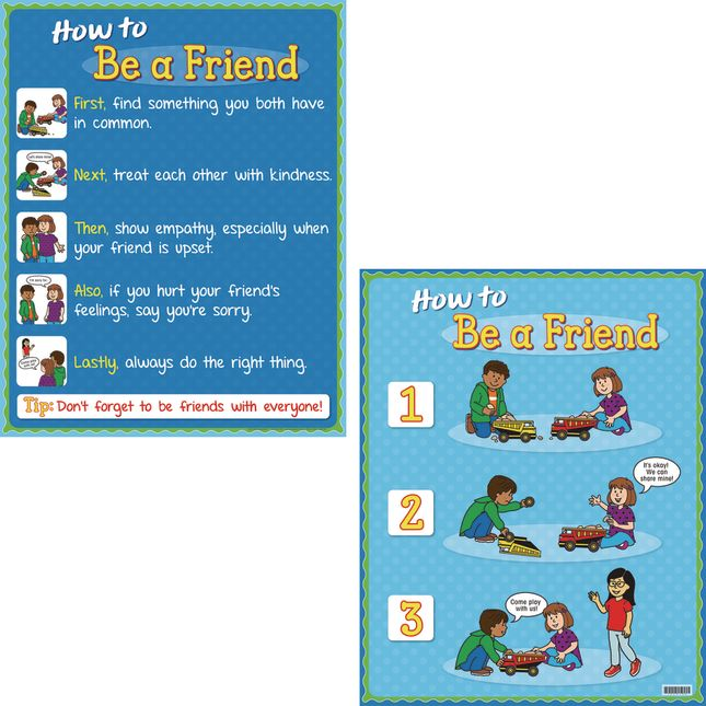 Social-Emotional Learning Essentials Pack