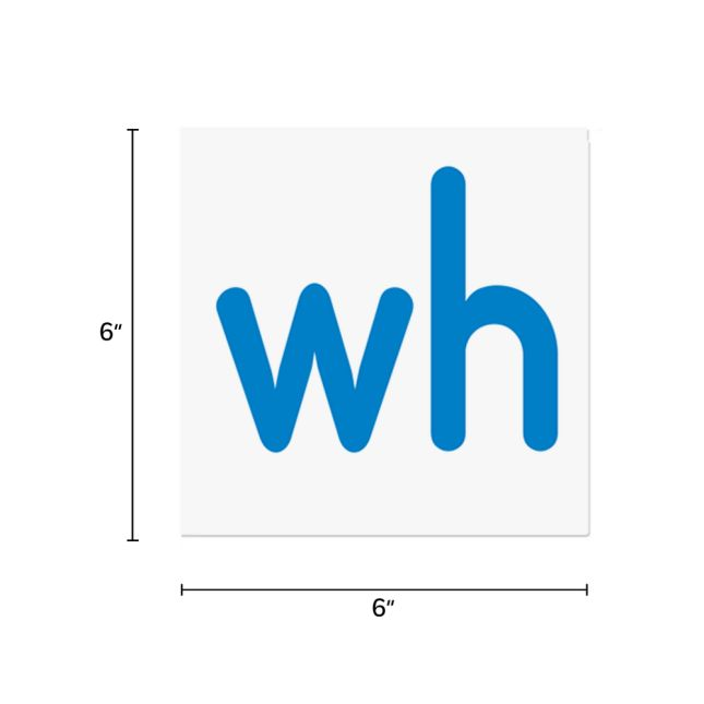 Blends And Digraphs Stacking Tiles - 100 tiles