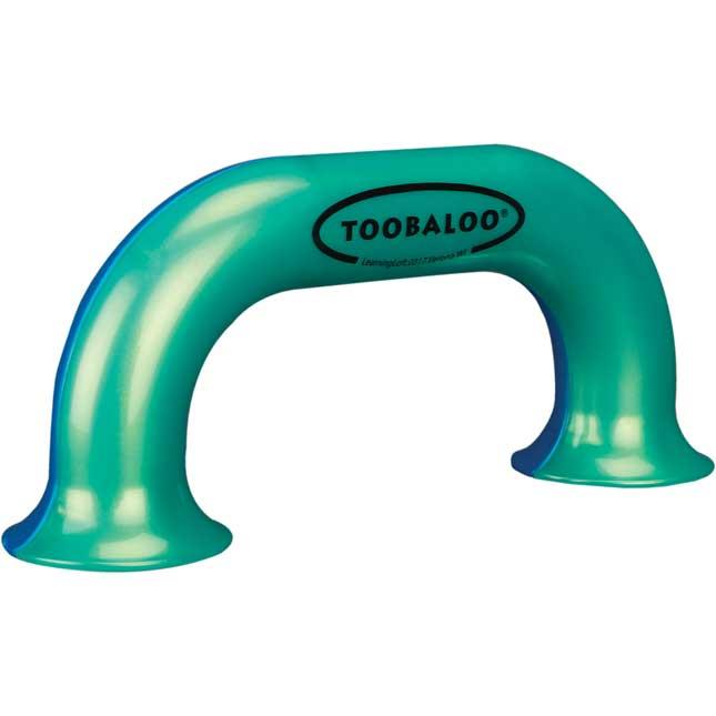 ELA Toolbox - Primary - 1 multi-item kit