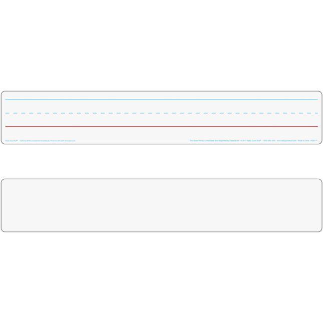 ELA Small Group Dry Erase Board Kit - Primary - 1 multi-item kit