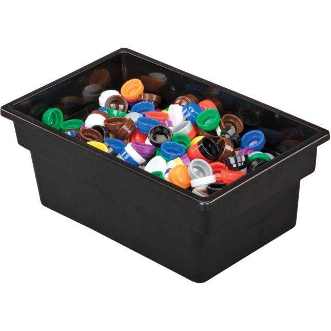 Small All-Purpose Bin  Single - 1 bin