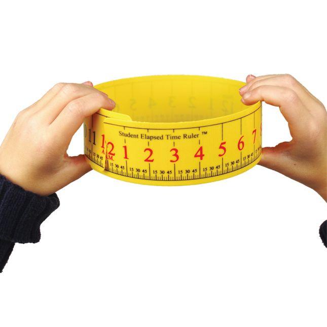 Math Toolbox - Intermediate - 1 multi-item kit