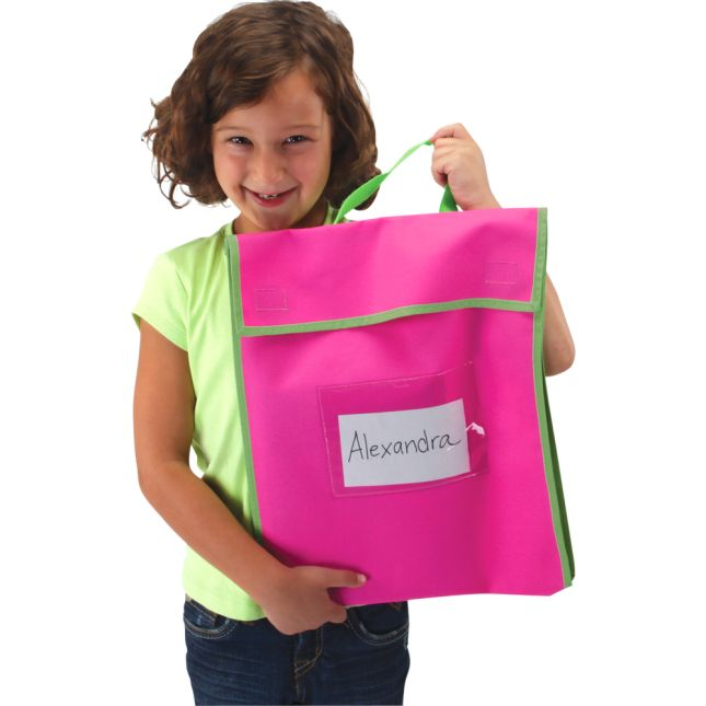 Back-To-School Classroom Essentials - 24-Student Set