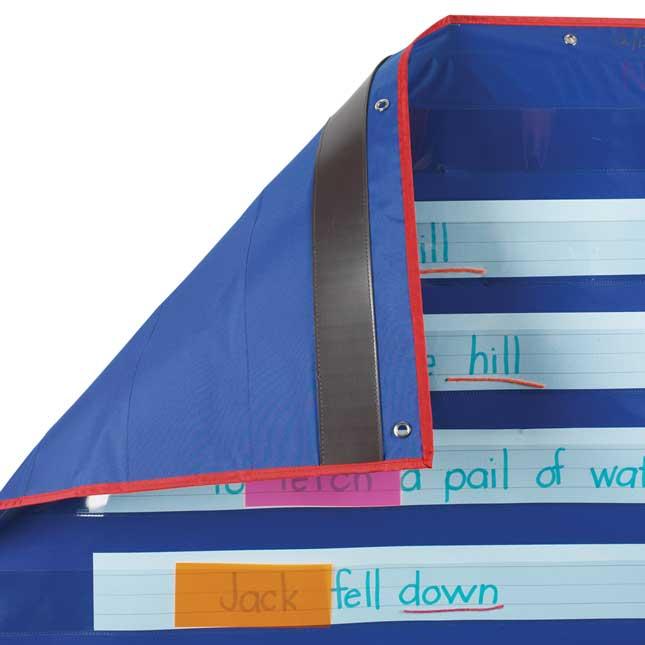 The Organized Teacher Pack