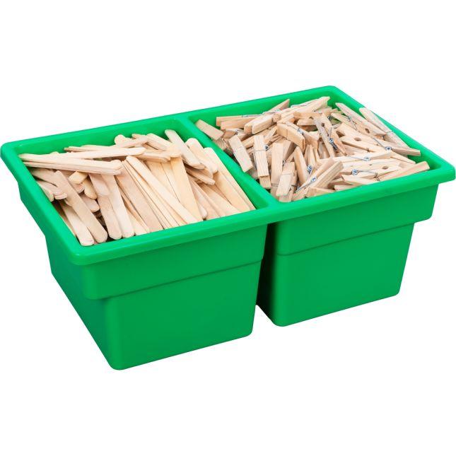 Makerspace Supplies Kit - 1 multi-item kit