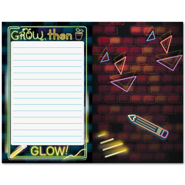 GLOW Logs - 24 journals_1