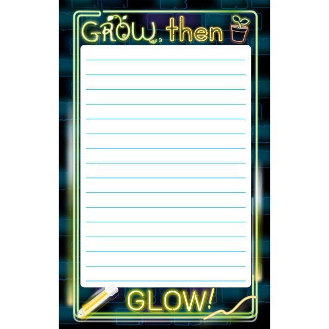 GLOW Logs - 24 journals_2