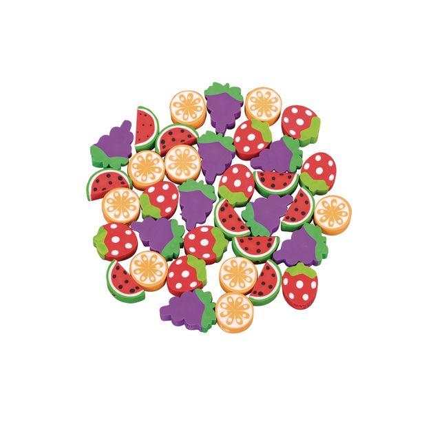 Cute Fruit Kit - 1 multi-item kit_5