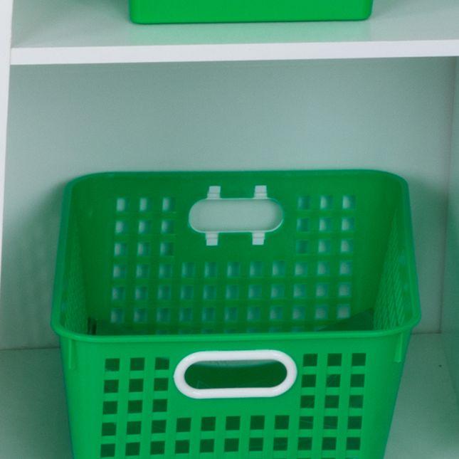 Large Baskets – Citrus – Set Of 4