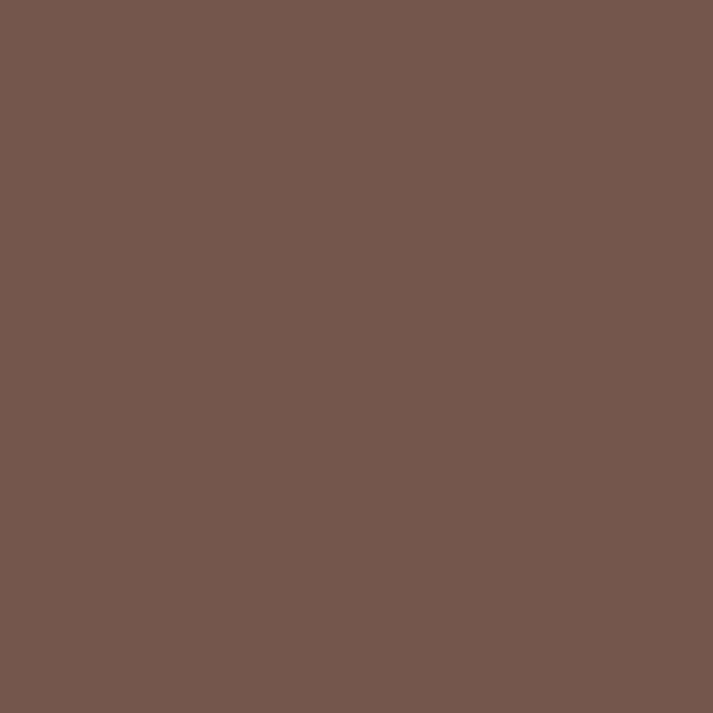 Dark Brown 9 x 12 Heavyweight Construction Paper Pack - 50 Sheets