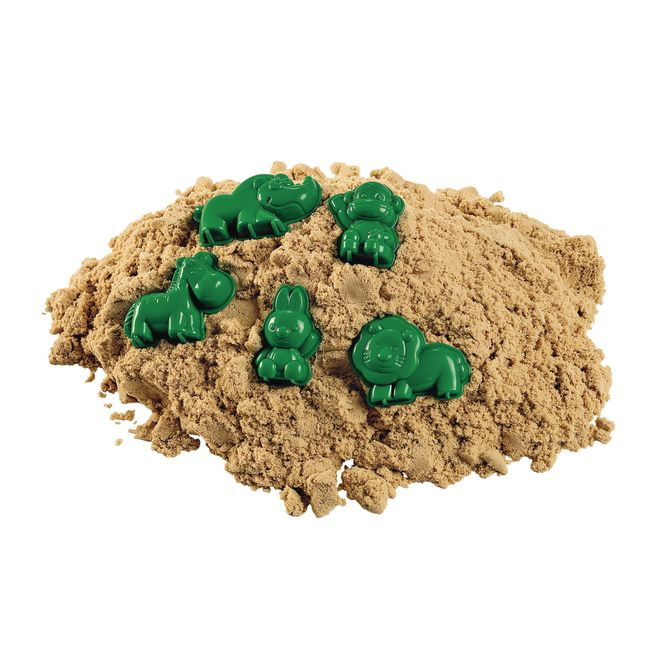 Excellerations® Spectacular Sensory Sand™ 5 lbs.