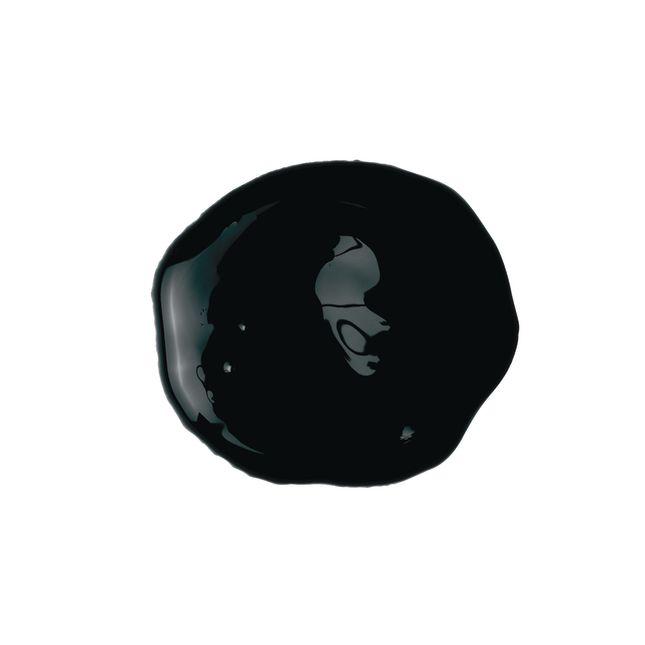 BioColor Paint Black 16 oz