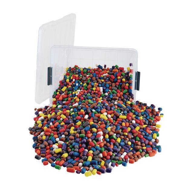 Magic Nuudles® Super Container