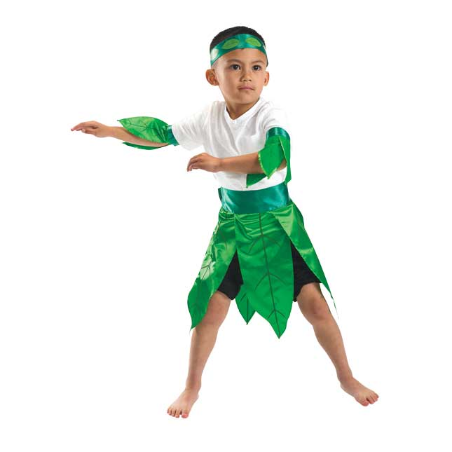 Excellerations Dance Around the World Multicultural Dance Costumes - 5 costumes
