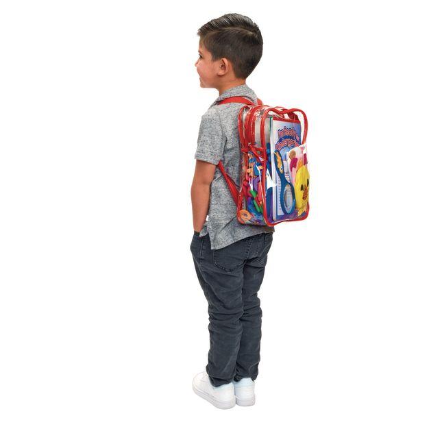 Excellerations Kindergarten Readiness Kit - 1 kit