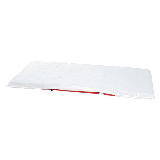 Fitted Mat Sheet - 1 mat
