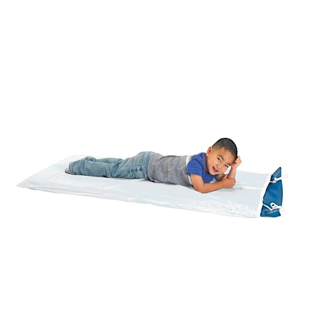 Hanging Rest Mat Sheets   Set of 6