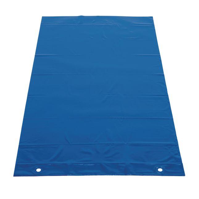 Hanging Rest Mat Sanitary Separator - 1 mat
