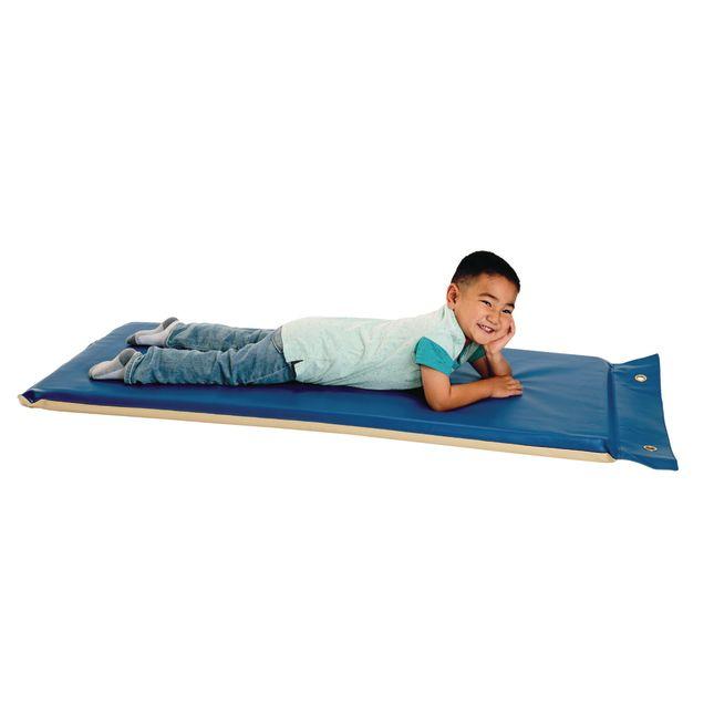 Hanging Rest Mat - 1 mat