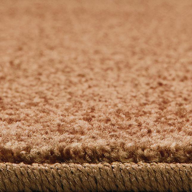 MyPerfectClassroom Premium Solid Carpet 6' x 9' Blue - 1 carpet