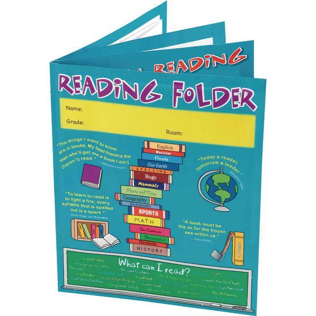 Learning Support Kit - Third Grade - 1 multi-item kit