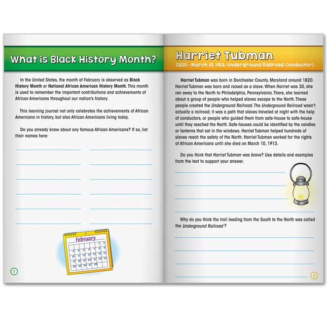 Supplemental Learning at Home Kit for Fourth, Fifth, and Sixth Grade - 1 multi-item kit