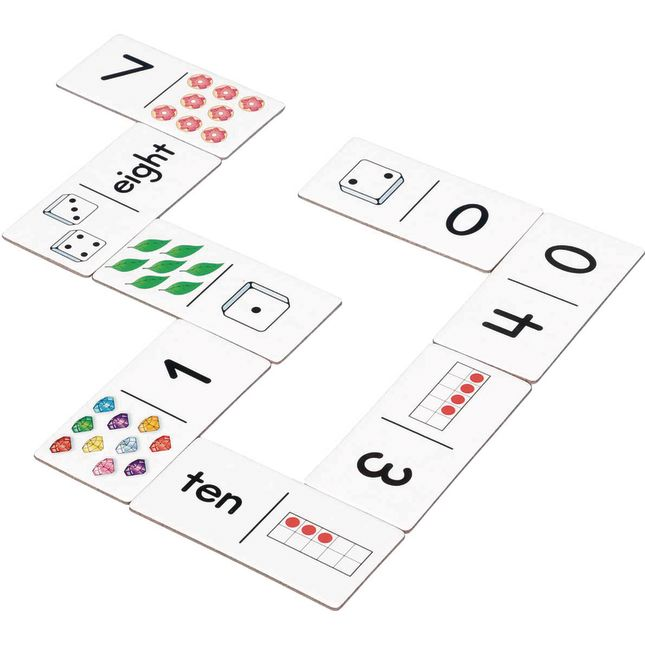 Bridge the Gap Pack   Math ELA and Social Emotional Learning Support   Pre K