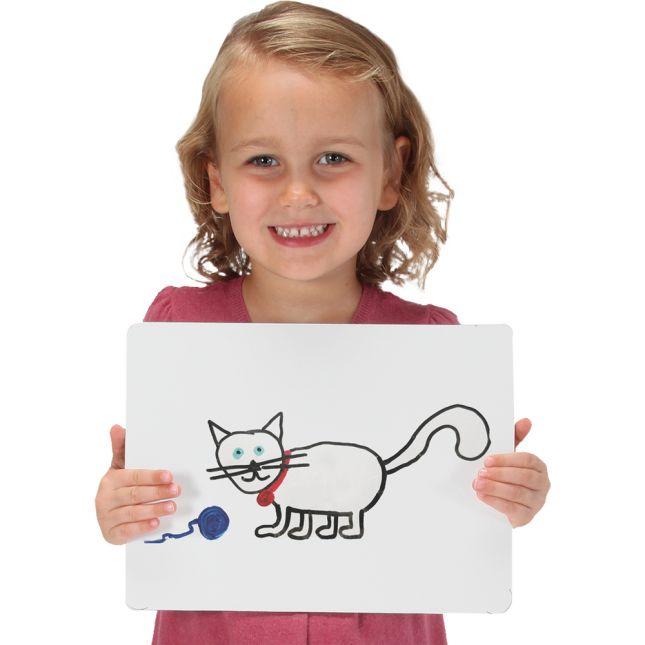 Learning Support Kit - Fourth Grade - 1 multi-item kit