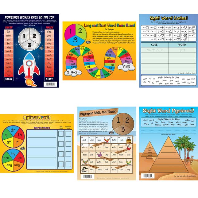 Bridge the Gap Pack   Math ELA and Social Emotional Learning Support   First Grade