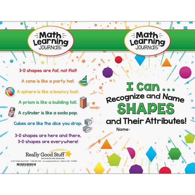 Bridge the Gap Deluxe Pack   Math ELA and Social Emotional Learning Support Kindergarten