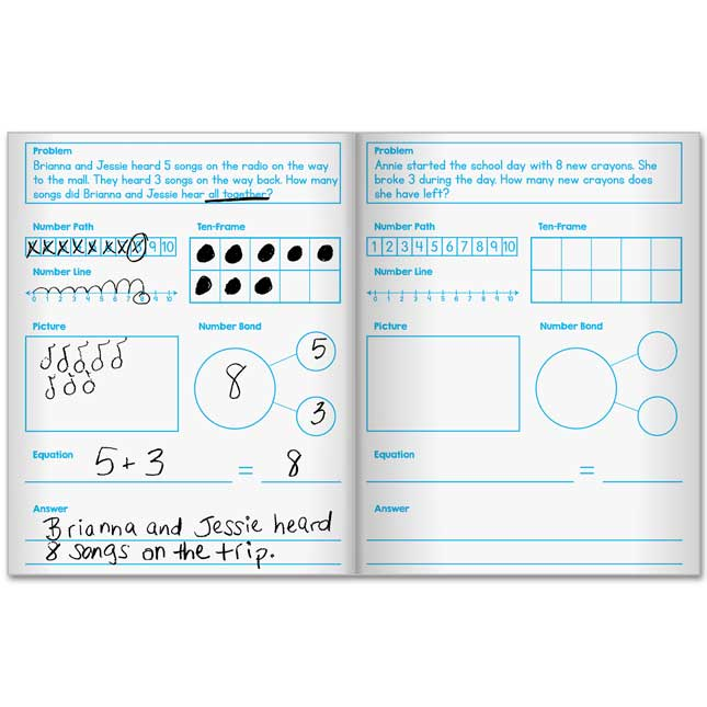 Bridge the Gap Deluxe Pack   Math ELA and Social Emotional Learning Support   First Grade
