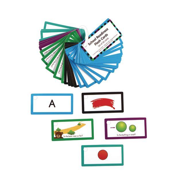 Learning Success Kit PreK