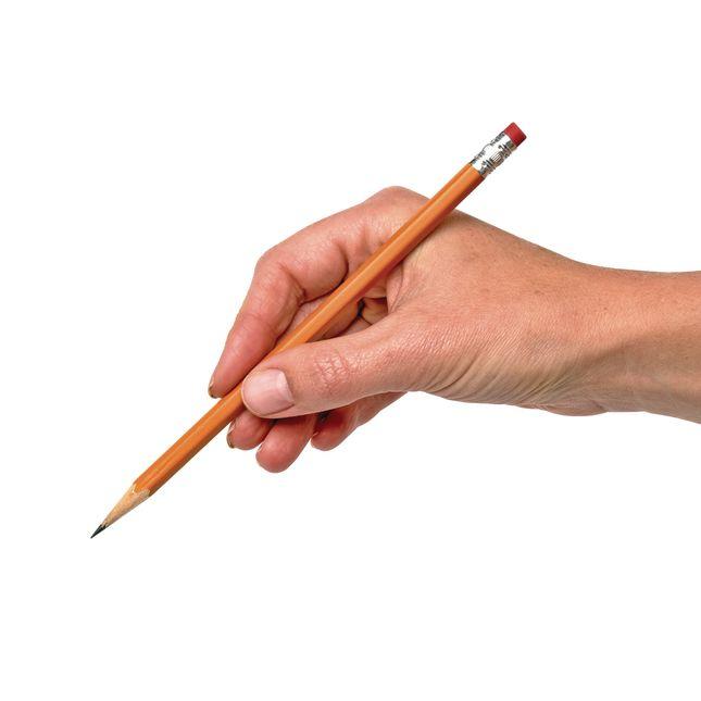 Colorations No.2 Pencils - Set of 12_3