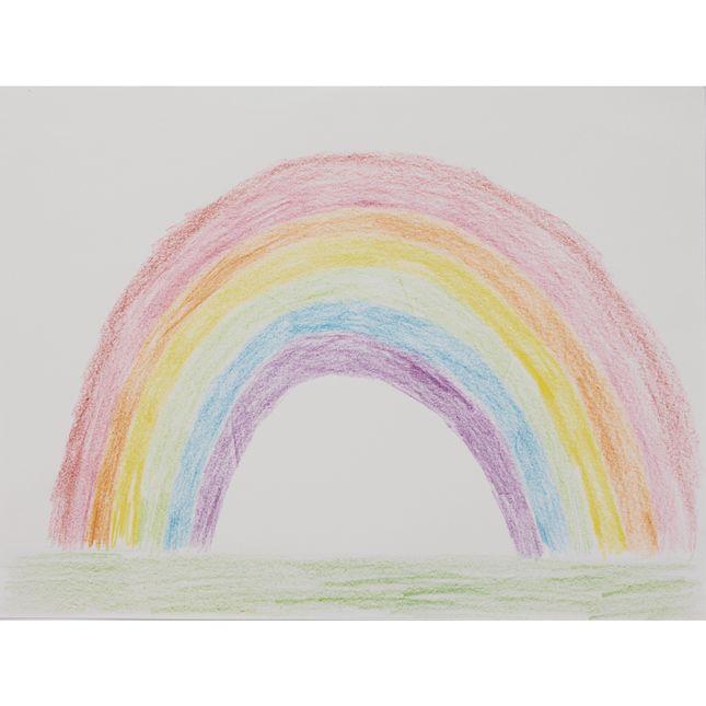 Colorations Regular Colored Pencils, 12 Colors, 2 Sets_1